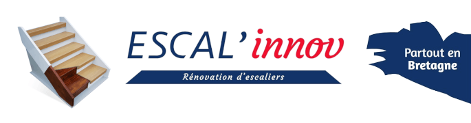 ESCAL'innov